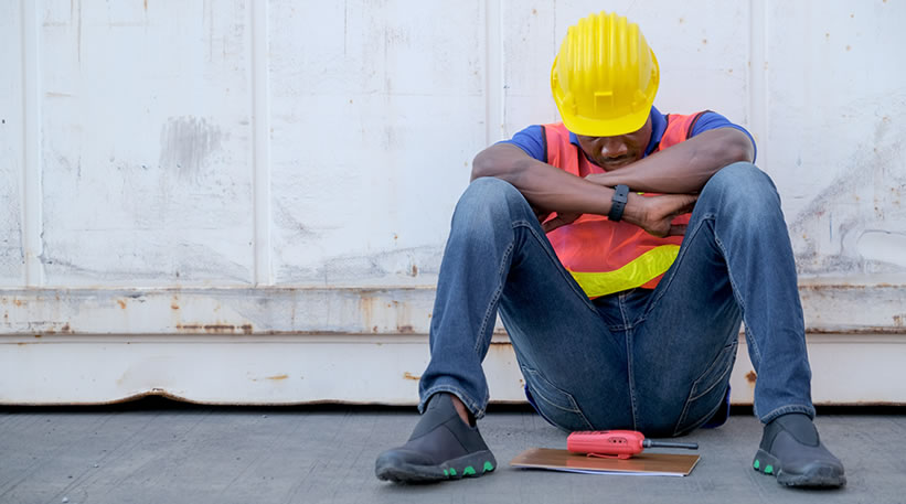 Can I be Fired After a Workers' Compensation Claim?